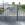 Garten- und Hoftor aus Metall, 2-flügelig