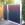 Garten- und Hoftor in moderner Optik