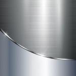 Aluminium Grafik