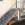 Außentreppe mit Edelstahlgeländer